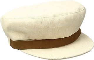 قبعة رجالي مثنية من BRIXTON