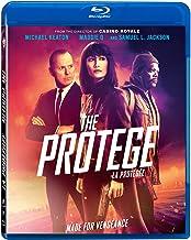 THE PROTEGE (La Protégée) [Blu-ray] (Bilingual)