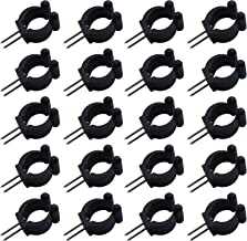 Best fishing rod rack clips Reviews