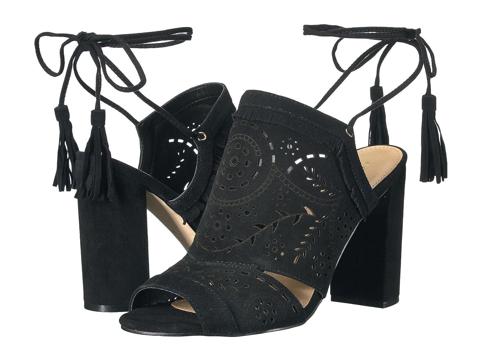 Ivanka Trump KarahCheap and distinctive eye-catching shoes