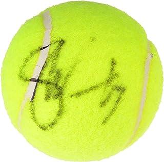 Stan Wawrinka Autographed Penn Tennis Ball - Fanatics Authentic Certified - Autographed Tennis Balls