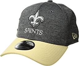 New Orleans Saints 3930 Home