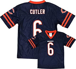 9b475e49 Amazon.com: Jay Cutler - Clothing / Fan Shop: Sports & Outdoors