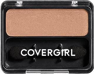 COVERGIRL Eye Enhancers 1 Kit Shadow Swiss Chocolate 730, 0.09 Oz, 0.090-Fluid Ounce