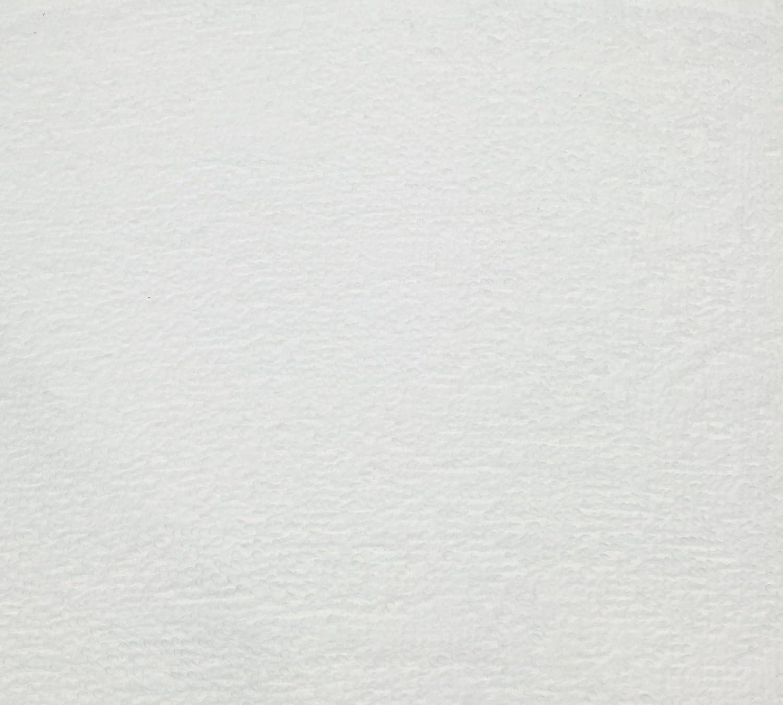 5 Yard Bolt Acrylic White Fabric Tulsa Mall Felt Las Vegas Mall