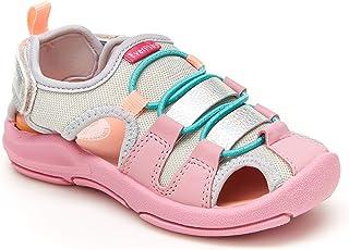 OshKosh B'Gosh Veno Sandalia deportiva para Niñas