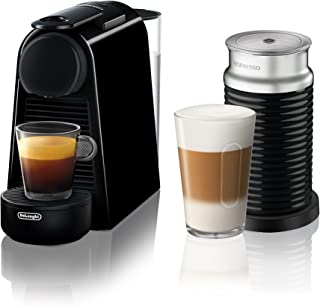 delonghi intensa coffee machine