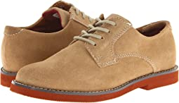 Florsheim Kids Kearny Jr. (Toddler/Little Kid/Big Kid)