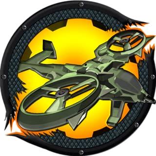 FlyingMachine-Pandora ride