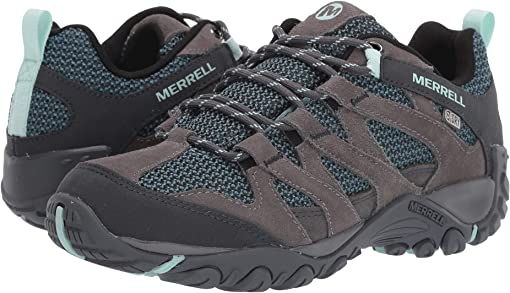 merrell size 12 womens shoes name