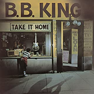 Best bb king down home blues Reviews