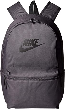 91d47d9b248a0 Nike Brasilia XL Backpack at Zappos.com