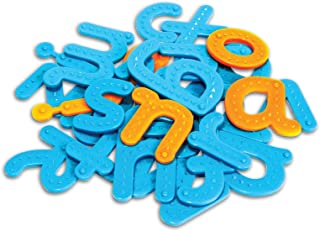 Learning Resources Tactile Letters - Set of 26
