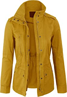Best love tree yellow jacket Reviews