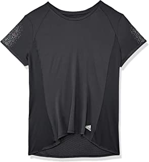 adidas Women's CG1096 Supernova T-Shirt
