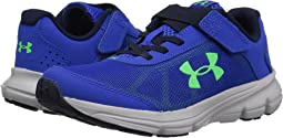Under Armour Kids - UA BPS Rave 2 AC (Little Kid)