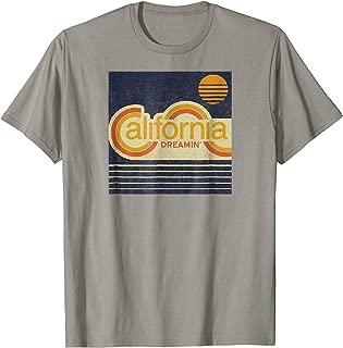 Best made in california shirt Reviews
