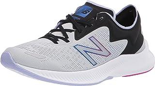 new balance Women's Pesu Running Shoe