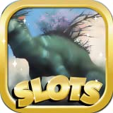 Play Slots For Fun : Dragon Edition - Awesome Las Vegas City Casino Game Free