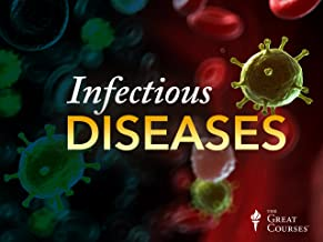An Introduction to Infectious Diseases