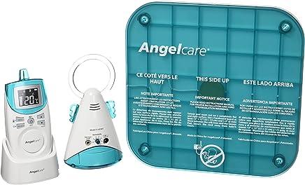 Angelcare AC401P Movement & Sound Monitor