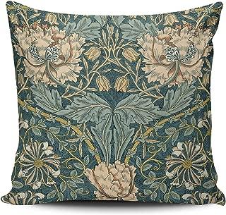 Best custom printed cushions Reviews