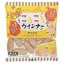 [冷蔵] 平田牧場 チーズ入りころころウインナー 90g