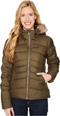 Marmot - Ithaca Jacket