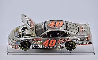 1:24 2003 Diecast Clear CAR Sterling Marlin
