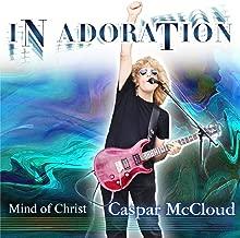 In Adoration & Mind of Christ