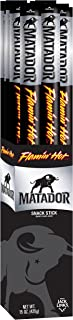 Matador Snack Sticks, Flamin' Hot, 15 Count