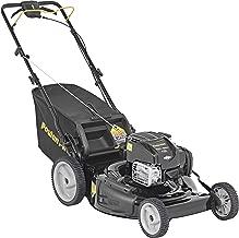 Best poulan pro 22 lawn mower Reviews