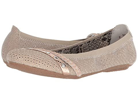 Womens 41496 Ballet Flats Rieker Clearance Finishline Sale Pay With Paypal Cheapest Online Big Discount cTgWIwbm