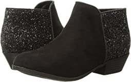 Sam Edelman Kids - Petty Bootie (Little Kid/Big Kid)