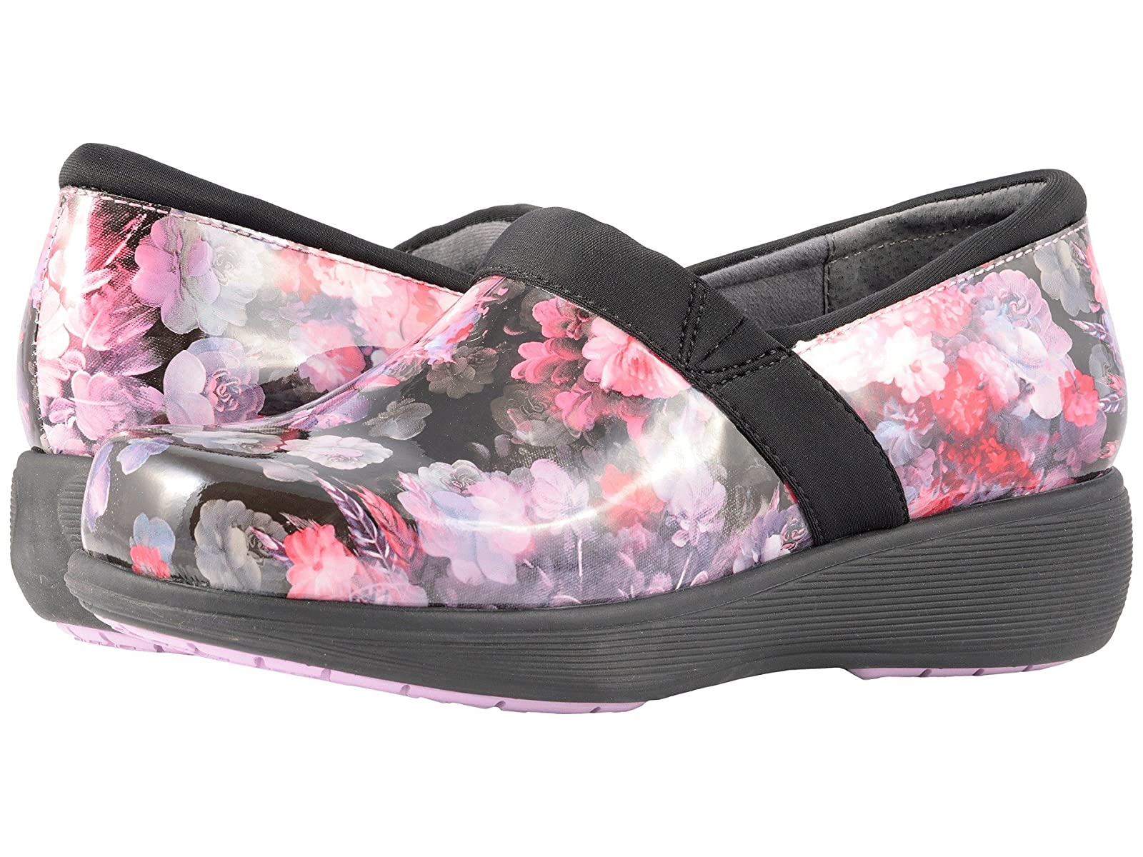 SoftWalk Grey's Anatomy Meredith SportAtmospheric grades have affordable shoes