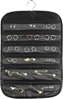 thirty one jewelry roll