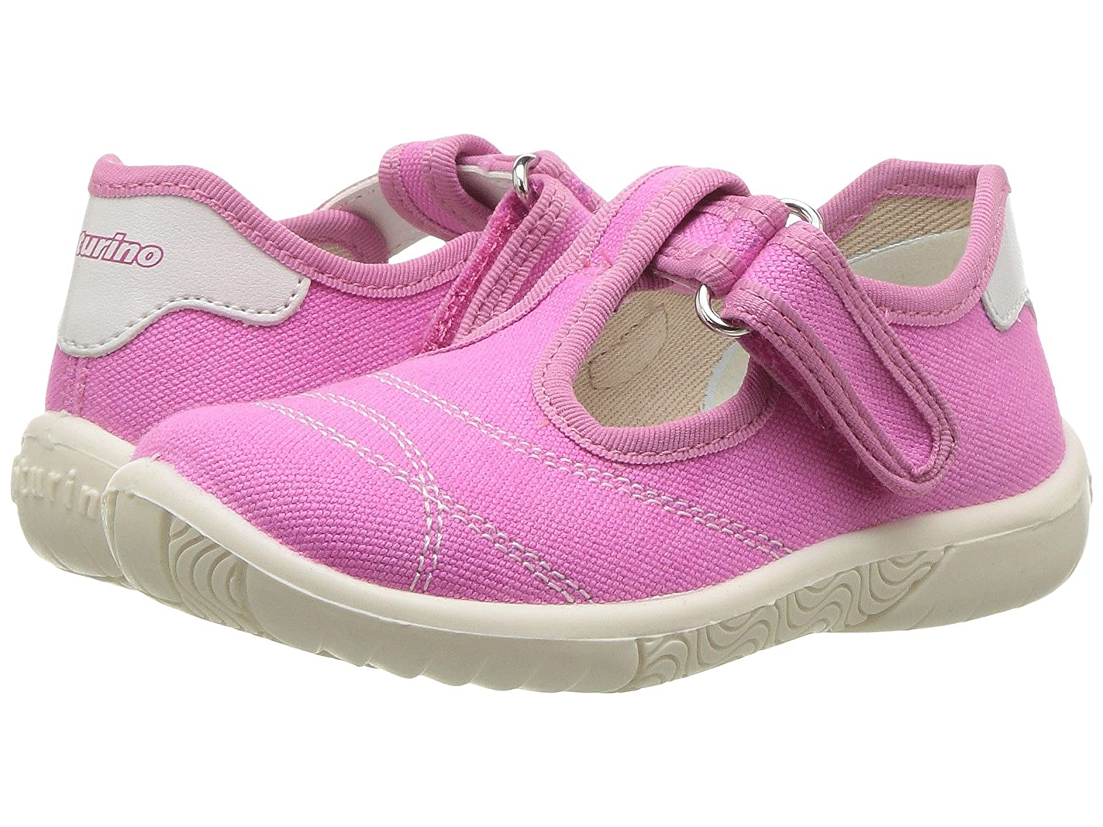Naturino 7742 USA SS18 (Toddler/Little Kid)Atmospheric grades have affordable shoes