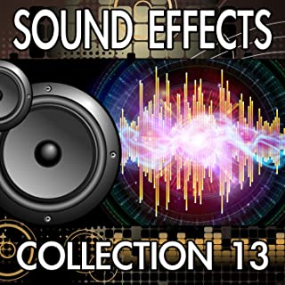 Best large waterfall sound effect Reviews