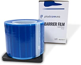 Best barrier film tape Reviews
