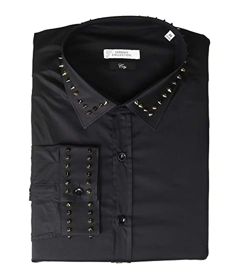 Versace Collection City Shirt