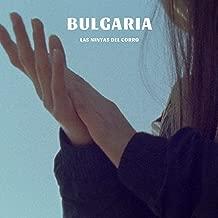 Bulgaria [Explicit]