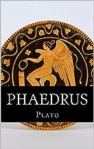 Phaedrus (Illustrated)