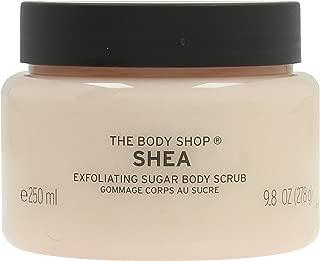 Best the body shop lip scrub Reviews