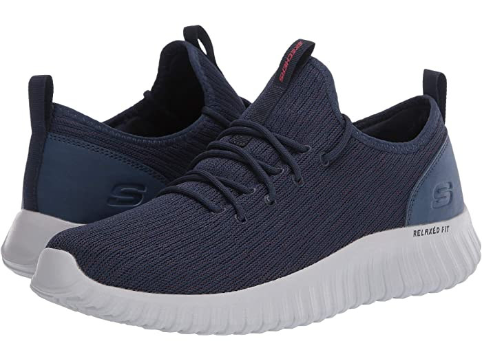 SKECHERS SKECHERS Depth Charge 2.0