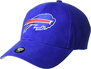 Best buffalo bills youth hats Reviews