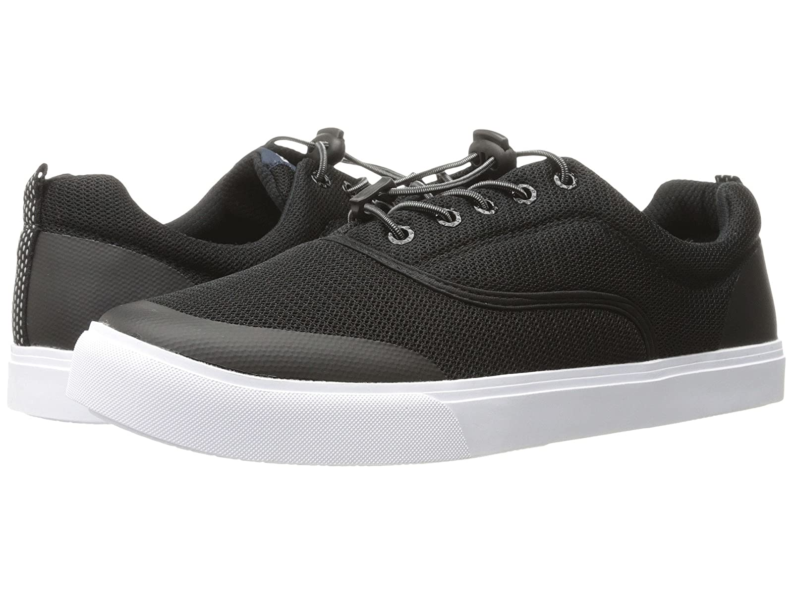 Dockers ReedsportCheap and distinctive eye-catching shoes