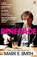 Best mark e smith renegade Reviews