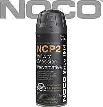 NOCO NCP2 A202S 12.25 Oz Oil Based Battery Corrosion Preventative