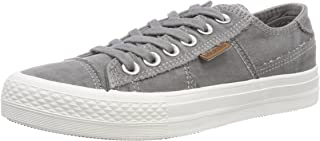 Best dockers shoes for ladies Reviews