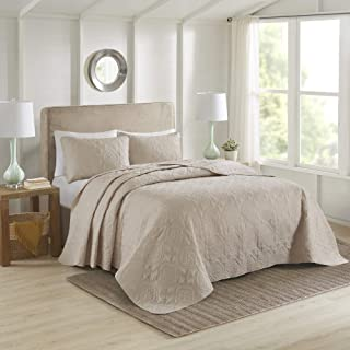 Best pottery barn hayley Reviews